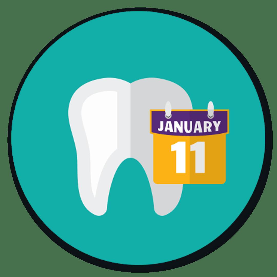 zakaži termin pajurin dental