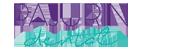 pajurin-logo-3