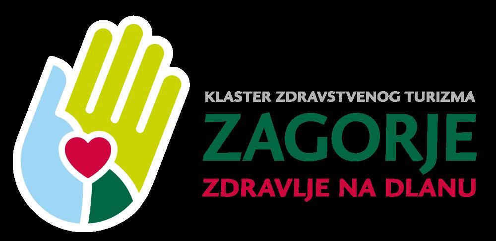 cropped-logoweb-2